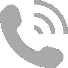 telefon no